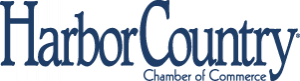 harbor-country-logo