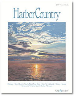 Harbor-Country-Guide-v2019