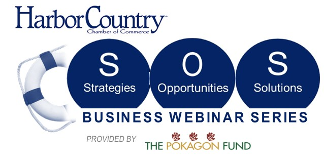 Harbor Country Business Webinar Series 3