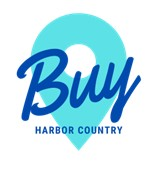 Buy Harbor Country