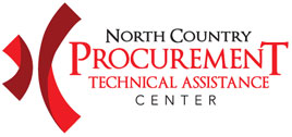 North Country Procurement Technical Assistance Center