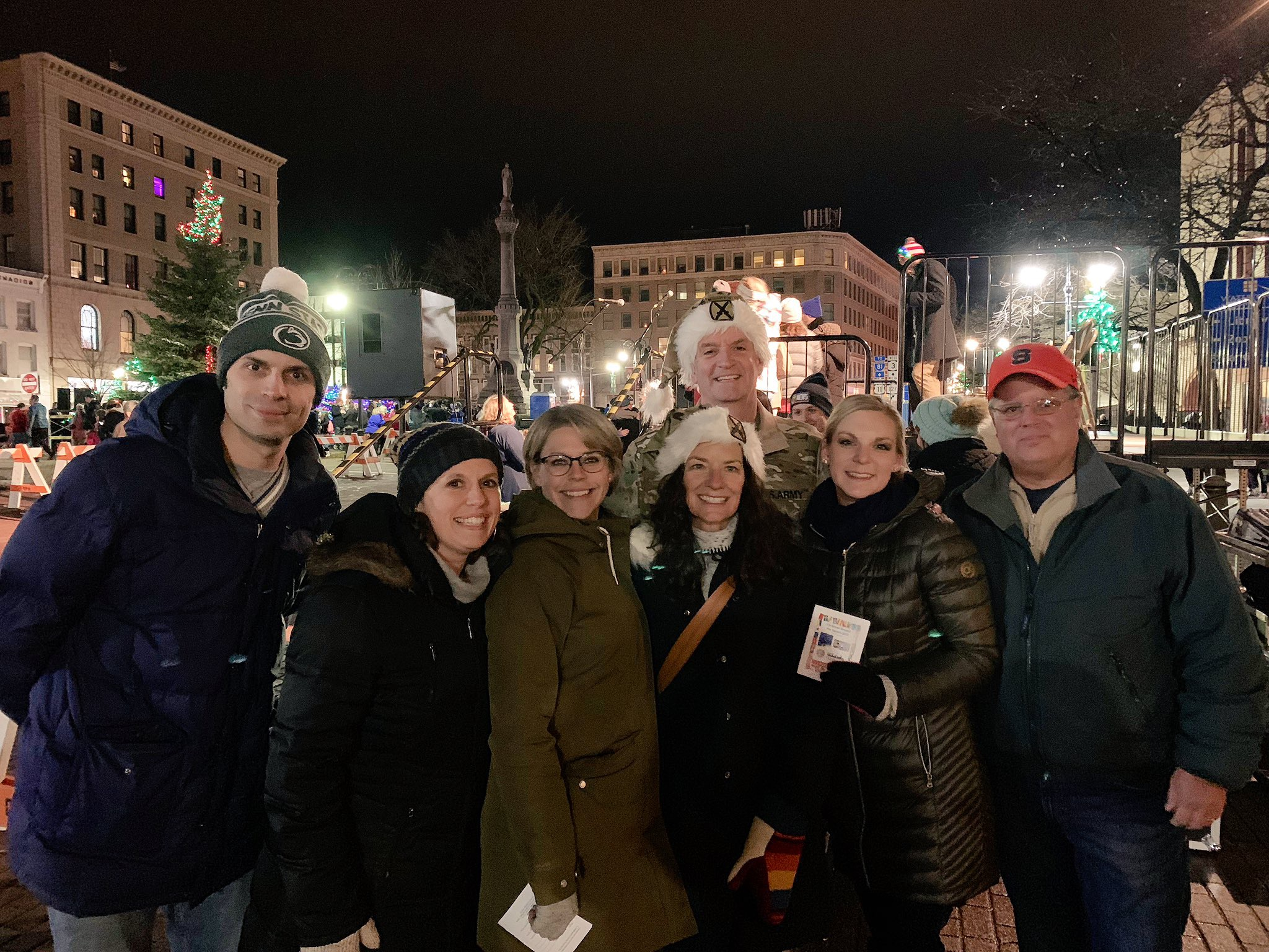 city-christmas-parade-2018