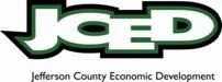 JCED logo