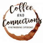 coffee-and-connections-logo