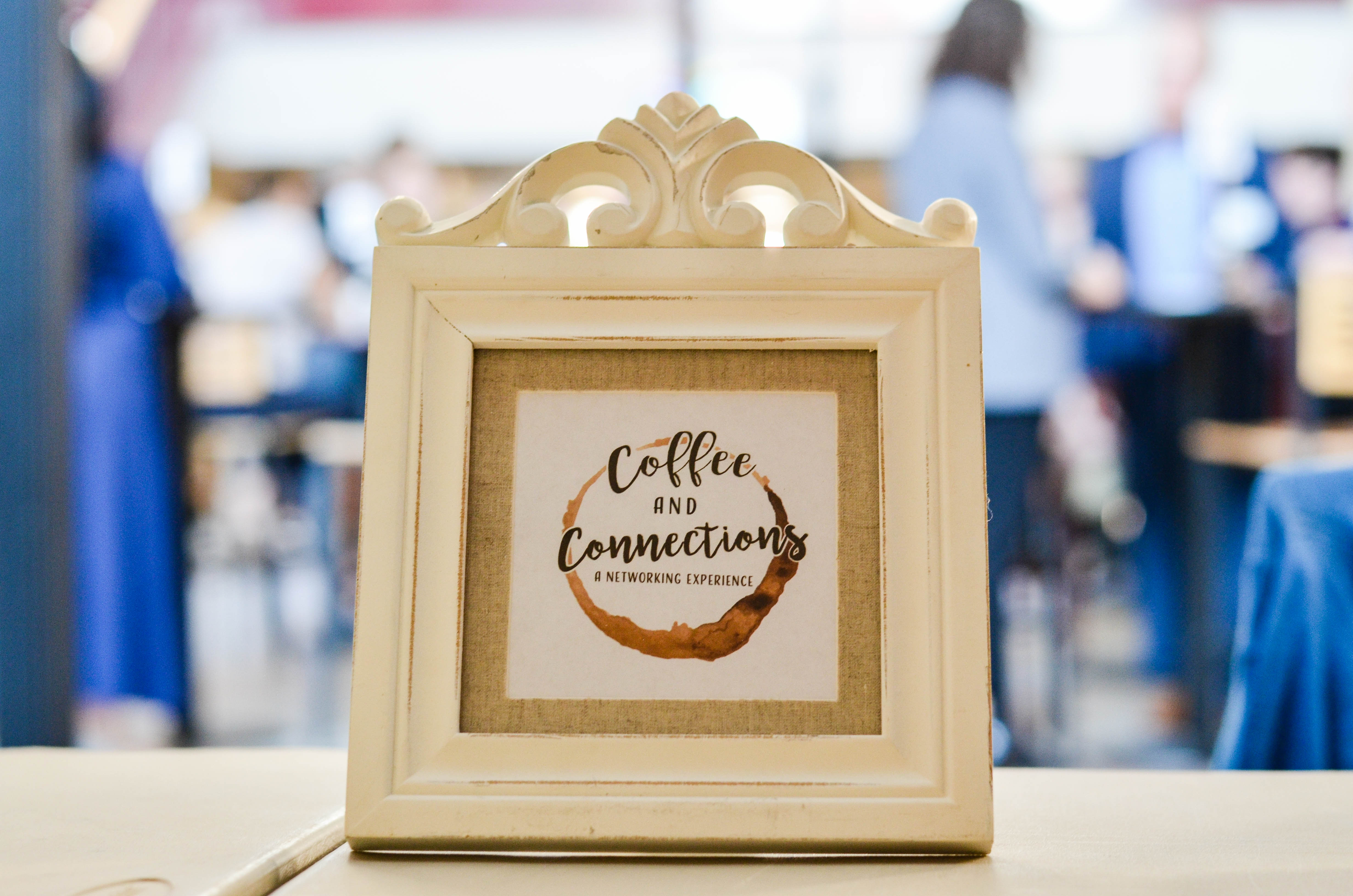 coffee-connections-frame