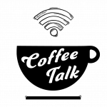 coffee-talk-logo