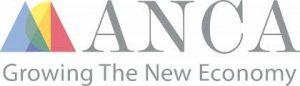 ANCA-logo