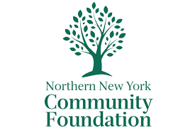 nny-community