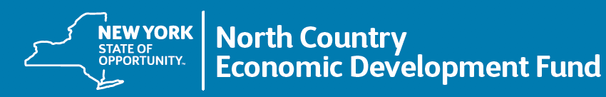 Logo_North Country Economic Development Fund