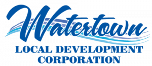 Watertown-LDC-Logo-85c2496c