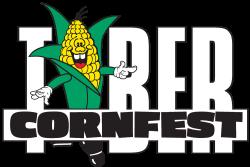 Cornfest_2019-Blk_mediumthumb