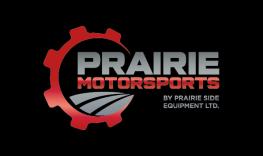 Prairie Motorsport