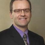 Bruce Warkentin