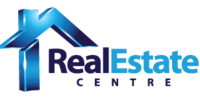 Real Estate Center