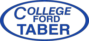 college ford transp