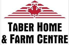 https://growthzonesitesprod.azureedge.net/wp-content/uploads/sites/1367/2020/10/taber-home-farm.png