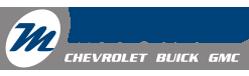 mcdonald-chevrolet-logo1588351314165