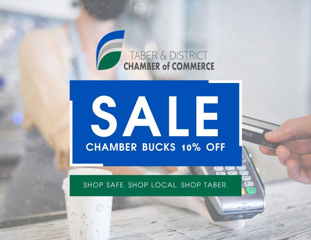Chamber Bucks (3)