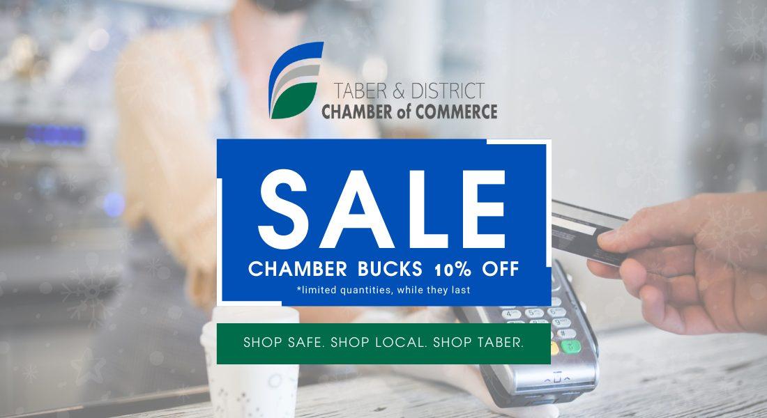 chamber bucks sale