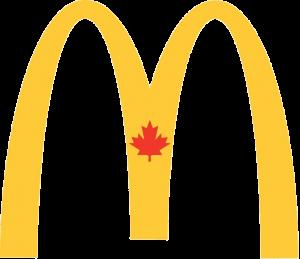 McDonalds_ArchesLogo