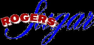 Rogers transp