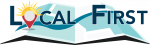 Local First Logo_no background