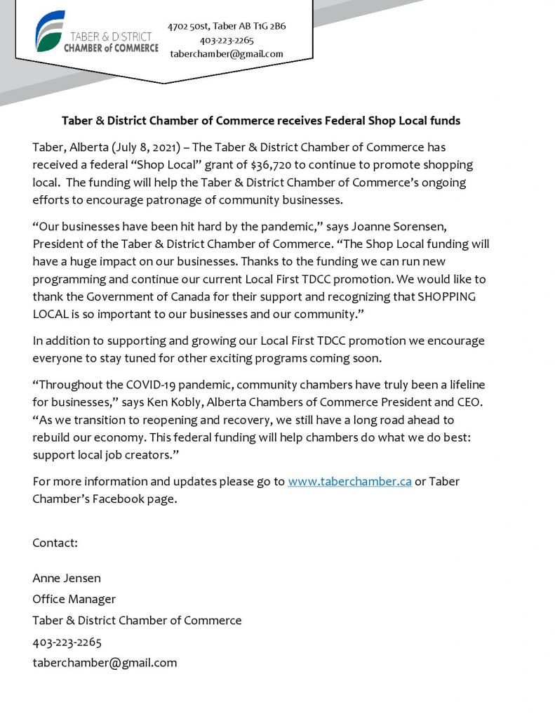 july 9 Local First Grant funding announcement-page-001