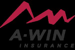 A-WIN-Logo