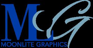 Moonlite Graphics Logo 2020-C