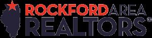 Rockford Area Realtors