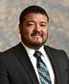 Chris Segura