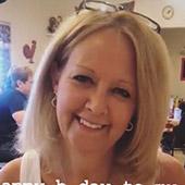 Jill Young