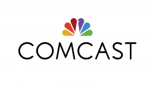 Comcast of Colorado Logo