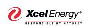xcel-energy-logo (1)