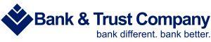 Bank & TRust