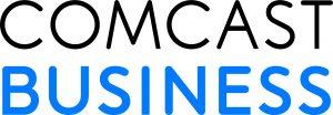 Comcast_Business_2019