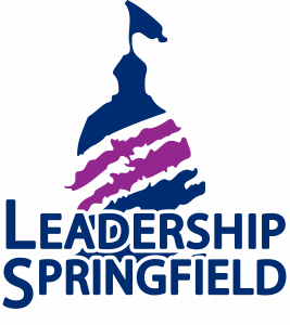 Leadership Springfield