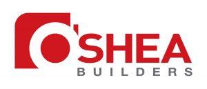 OShea Builders