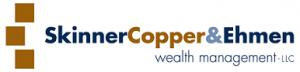 Skinner Copper & Ehmen