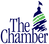 Greater Springfield Chamber logo