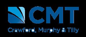 CMTname_3C_cmyk