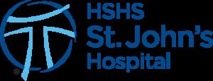 HSHS_St.John's Hospital