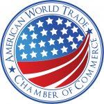 AWTCC_Logo Drafts3