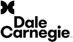 Dale Carnegie_Standard_cmyk_web2