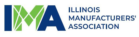 IMA logo w name