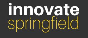 InnovateSpringfield