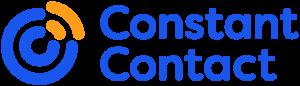 Constant Contact_stack_blue_orange