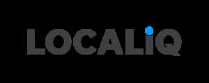 Local IQ Logo