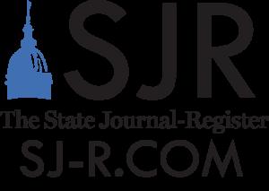 SJ-R logo w web