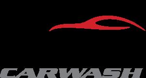 Club Carwash logo_for white background